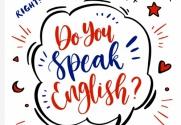 Các trường Đại học đào tạo ngành Ngôn ngữ Anh ở Tp.HCM, Hà Nội và các Tỉnh